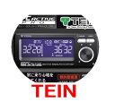 【テイン/TEIN】 EDFC Active PRO 1台分セット コントローラキット+モーターキット+GPSキット 品番:EDK04-Q0349、EDK05-...