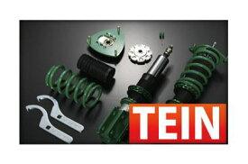 テイン TEIN 車高調 トヨタ MR2 等にお勧め モノスポーツ / MONO SPORT 型式等:SW20 品番:GST04-71SS4