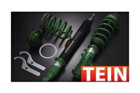 テイン TEIN 車高調 エスクァイア 等にお勧め フレックスエー FLEX A フレックスA 型式等:ZRR85G 品番:VSTA4-D1AS3
