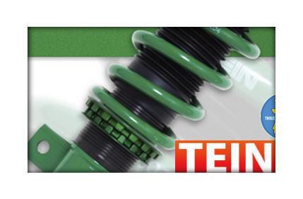車高調 テイン TEIN フォルクスワーゲン ゴルフ (ゴルフ7) ストリートアドバンスゼット 型式等:AUCPT 品番:GSF98-91AS2