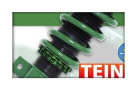 TEIN 車高調 テイン ヴォクシー/VOXY 型式等:ZRR80W ストリートアドバンスZ 型式等:ZRR80W 品番:GSQ98-91AS2