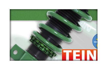 TEIN 車高調 テイン アトレーワゴン 等にお勧め ストリートベイシスZ 型式等:S321G 品番:GSD30-81BS2