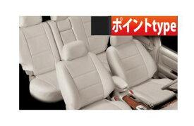 【オートウェア】 ポイント・タイプ シートカバー ホンダ N-BOXプラス にお勧め! 品番:1412