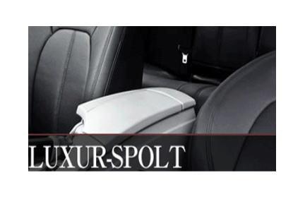 【Dotty】 LUXUR-SPOLT シートカバー ポルシェ 911(964) (4人乗り)にお勧め! E-964*** 系 1989→1993 品番:P965