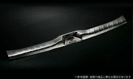 【シルクブレイズ SilkBlaze】ノア/ヴォクシー/エスクァイア 等にお勧め ステンレスラゲージスカッフプレート/ブライトシルバー 型式等:80系 品番:SB-SLSP-80VO-BS