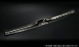 【シルクブレイズ SilkBlaze】ノア/ヴォクシー/エスクァイア 等にお勧め ステンレスラゲージスカッフプレート/チタニウムグレー 型式等:80系 品番:SB-SLSP-80VO-TG