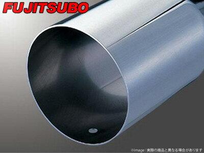 【FUJITSUBO】RM-01A マフラー GGA インプレッサ スポーツワゴン WRX マイナー後 などにお勧め 品番:290-63043 フジツボ RM01A