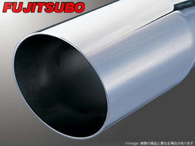 【FUJITSUBO】レガリスR マフラー GX100 チェイサー 2.0 ハイメカツインカム マイナー後 などにお勧め 品番:760-24055 フジツボ Legalis R