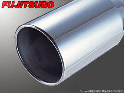 【FUJITSUBO】レガリスR マフラー BE5 レガシィ B4 ターボ マイナー後 などにお勧め 品番:770-64042 フジツボ Legalis R