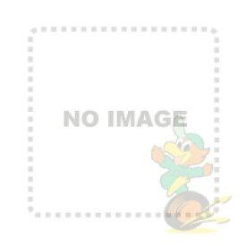【JIC】センターパイプ スカイライン KV36/4Dr などにお勧め 品番:SPUUZ33 ジェイアイシー・マジック