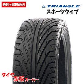 【送料無料】新品 4本セット265/30R19 4本総額21,720円トライアングル(TRIANGLE) TR968タイヤ サマータイヤ