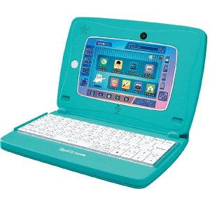 タカラトミー スキルアップ タブレットパソコン スピカノー...