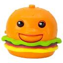 ウィンキーズ ハンバーガー