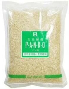 ■【ムソー】国産有機小麦粉使用天然酵母パン粉 150※有機小麦粉使用になりました。