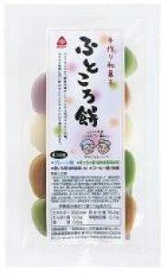 ■【ムソー】ふところ餅 110g