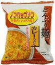 ■【ムソー】どんぶり麺・カレーうどん86.8g ※4個セット