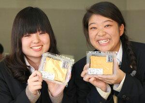 高校生もおすすめ! そのままでも美味しい、宮城屋さんの生揚げ(木綿) 1個 【冷蔵】
