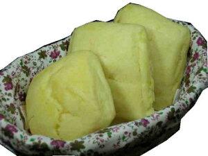 【冷凍】【★日岡】豆乳スコーン 3個※「冷凍品のみ」10800円以上のご注文で、「冷凍便」の送料が無料となります