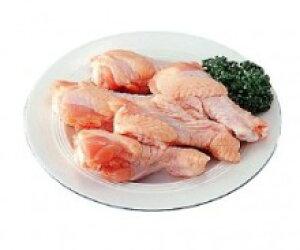 【冷凍】山口県産【秋川牧園の安心若鶏】 手羽元 300g※「冷凍品のみ」10800円以上のご注文で、「冷凍便」の送料が無料となります