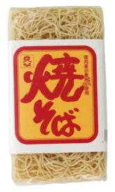 ■【ムソー】焼そば180g