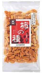 ■【ムソー】松本製菓の柿の種80g
