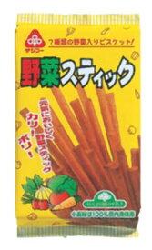 ■【ムソー】(サンコー)野菜スティック120g