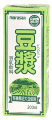 【ケース販売】■【ムソー】(マルサン)豆ジャン200ml ※24本セット(1ケース)※パッケージ変更