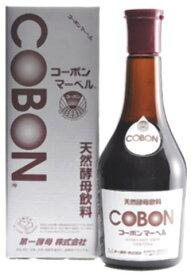 ■【ムソー】(第一酵母)コーボンマーベル525ml