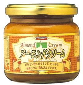 ■【ムソー】(三 育)アーモンドクリーム150g
