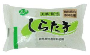 ■【ムソー】(太 洋)特別栽培・しらたき200g