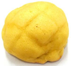 【デニッシュハウス】 酵母メロンパン