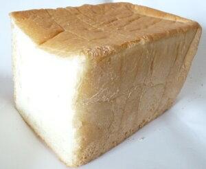 【デニッシュハウス】 角食パン 1斤