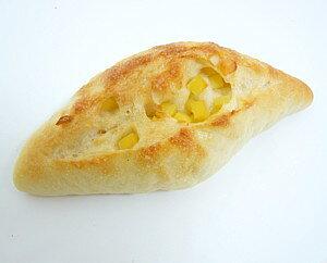 【デニッシュハウス】 たっぷりチーズ 1個