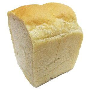 【デニッシュハウス】 南のめぐみ 1斤※麦のかをりシリーズ(小麦粉、塩、酵母菌だけで焼きあげました)