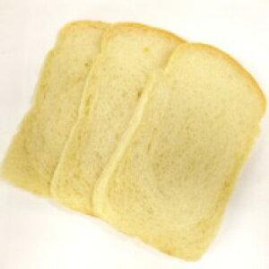 【デニッシュハウス】 南のめぐみ  3枚入り※麦のかをりシリーズ(小麦粉、塩、酵母菌だけで焼きあげました)