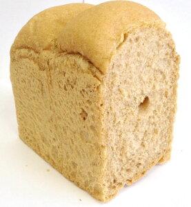 【デニッシュハウス】ブラン1斤※麦のかをりシリーズ(小麦粉、塩、酵母菌、ふすまだけで焼きあげました)