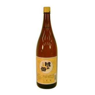 Taste my mother (Mirin) 720 ml (HZ)