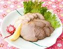 【冷凍】【令和3年】■ムソーおせち)アルファー 国産豚チャーシュー300g※「冷凍品のみ」10800円以上のご注文で、「冷凍便」の送料が無料となります