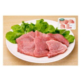Pork (sauteed pure Shonan South) while Yorkshire leg cutlet 200 g