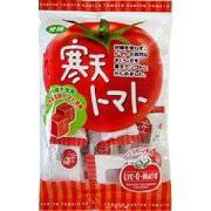 ◆恒食(光陽)寒天トマト 110g