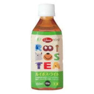 ●【オーサワ】 Gass 有機ルイボス・・ライト(ペットボトル) 350ml