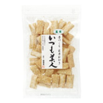 -Old making Brown rice Poker (Ismo beauty) 100 g