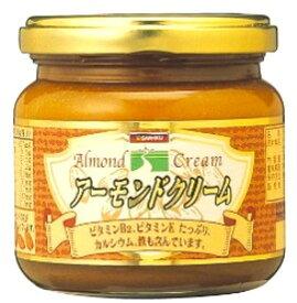 ■アーモンドクリーム