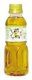 ●【オーサワ】有機酢の物じょうず 300ml