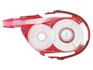 モノYX用カートリッジ CT-YR5 トンボ修正テープ詰め替え用カートリッジ