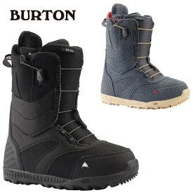 【予約受付中! 購入特典あり】 BURTON バートン RITUAL リチュアル スノーボード ブーツ レディース 2019-2020年モデル 正規品 106241