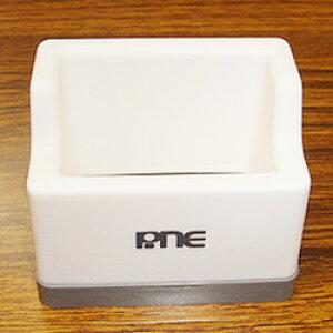 四角型 回転印用BOX(ケース)大 マットサイズ:52×22mm丸 内径:30×55mm高61×外径76×51mm【あす楽対応】