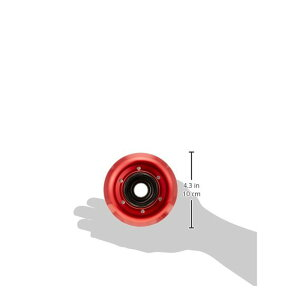 スイフトスポーツピロアッパーZC32S【MSEピロアッパーマウントセット】スイフトスポーツZC32S/31S用*送料・代引手数料無料!【593510-4850M】