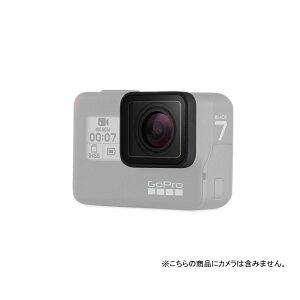 【GoProレンズリプレースメントキット(HERO7Black)】*GoPro純正アクセサリー・マウント*HERO7Black用交換用保護レンズ。