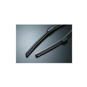 ワイパー【フラットブレード,350mm】【764135-0000M】